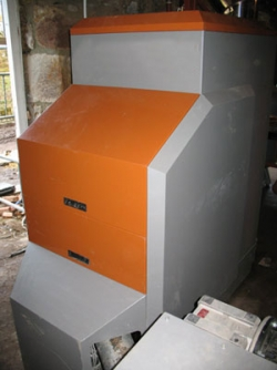 Middleton-Biomass-Boiler-1